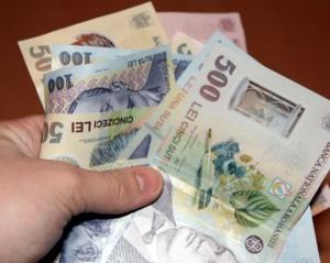 evaziune-fiscala-bani