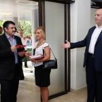 Alegeri judet PSD Buzau 2
