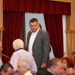 Alegeri judet PSD Buzau 5