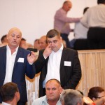 Alegeri judet PSD Buzau 6
