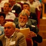 Alegeri judet PSD Buzau 8