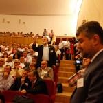 Alegeri judet PSD Buzau 9