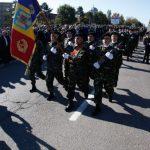 Ziua Armatei Buzau 11 e1469992634406