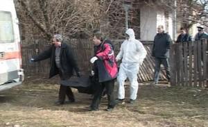 crima costieni ziduri Ion Nedelcu