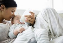 mama bebelus2 w2000 h1333 q100