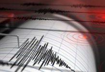 cutremur caras 465x390