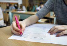 evaluare nationala 2019 simulare examen