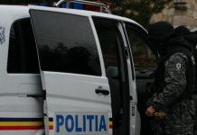 politia perchezitii 222