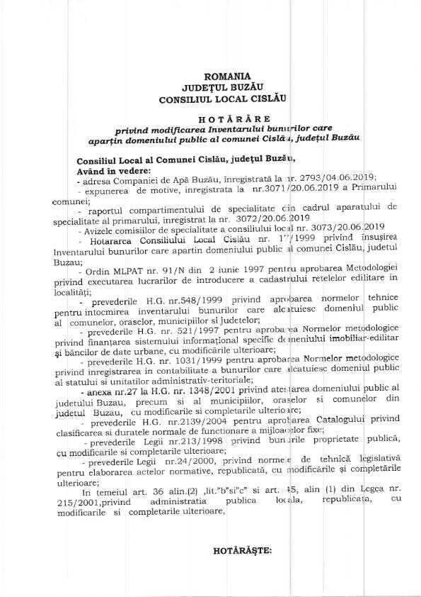 inventar domeniu public iunie 2019 001