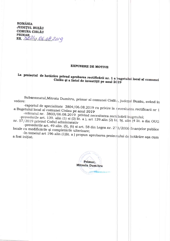 rectificare august 2019 002