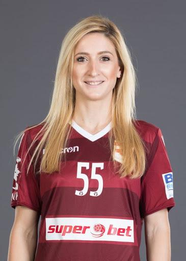 Elena Livrinikj