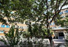 Spitalul Municipal Rm. Sărat