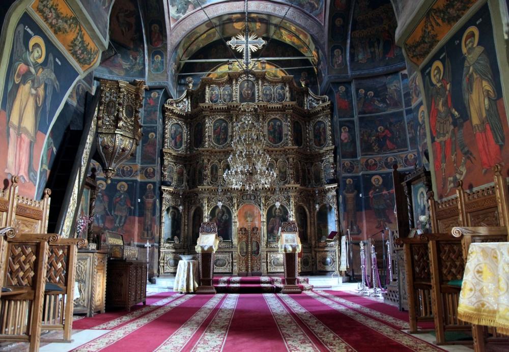 catedrala ad md 1