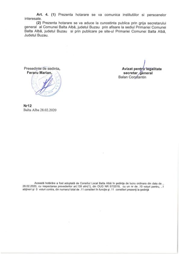 HCL NR 12 DIN 28 02 2020b 002
