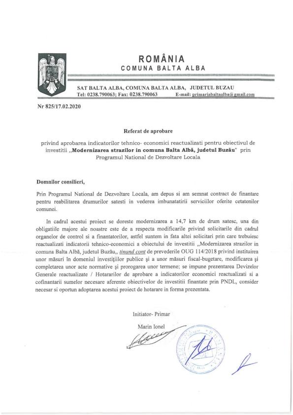 HCL NR 12 DIN 28 02 2020b 004