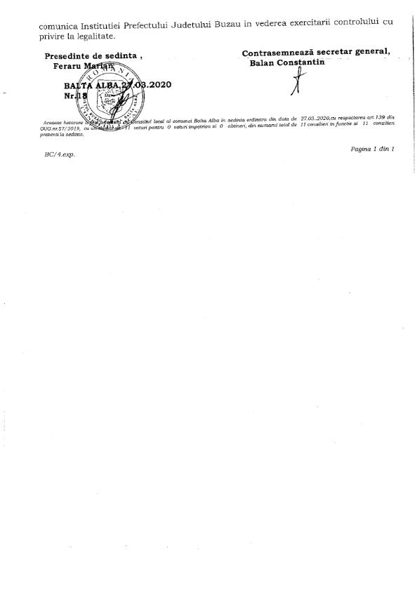 HCL NR 18 27 03 2020 002