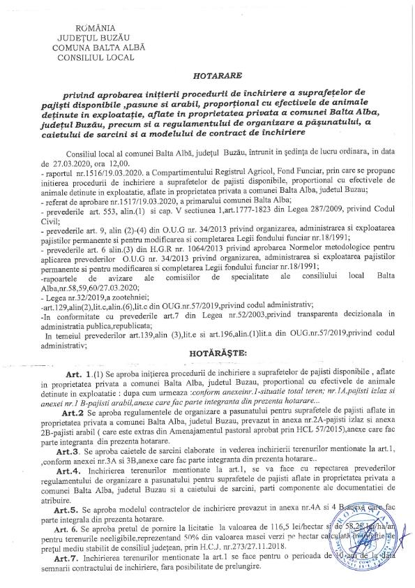 HCL NR 20 27 03 2020 001