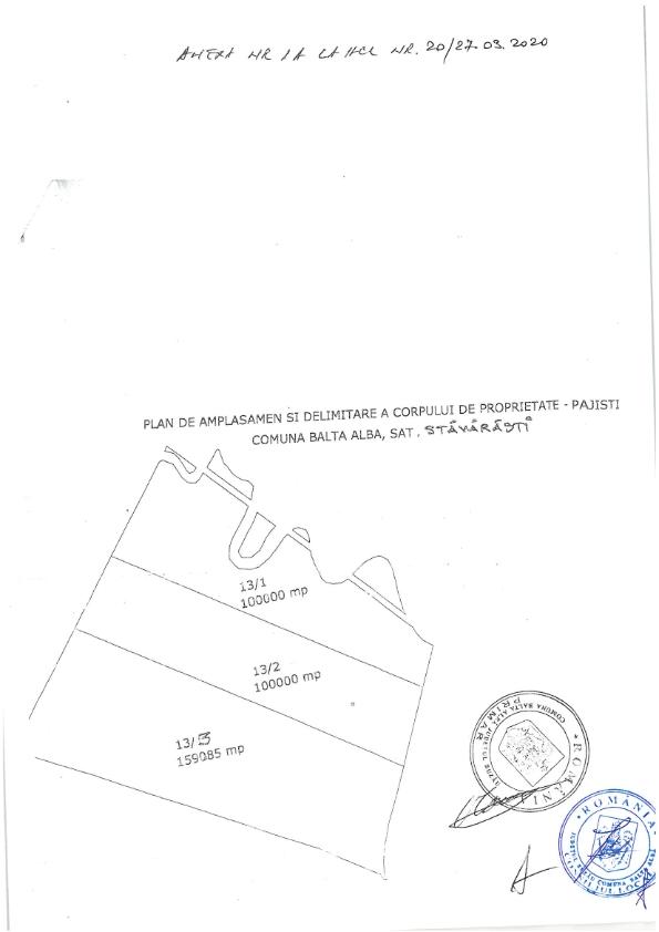 HCL NR 20 27 03 2020 009