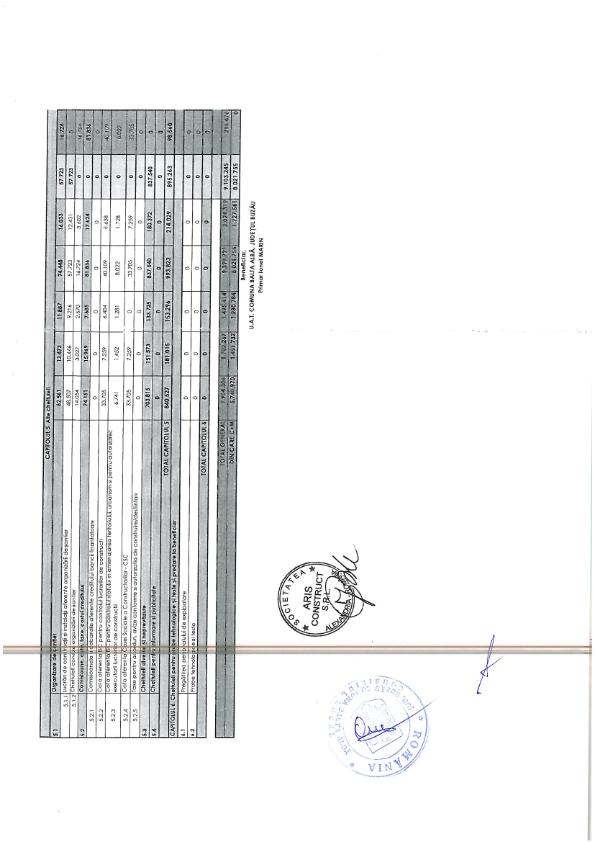 HCL NR 65 005