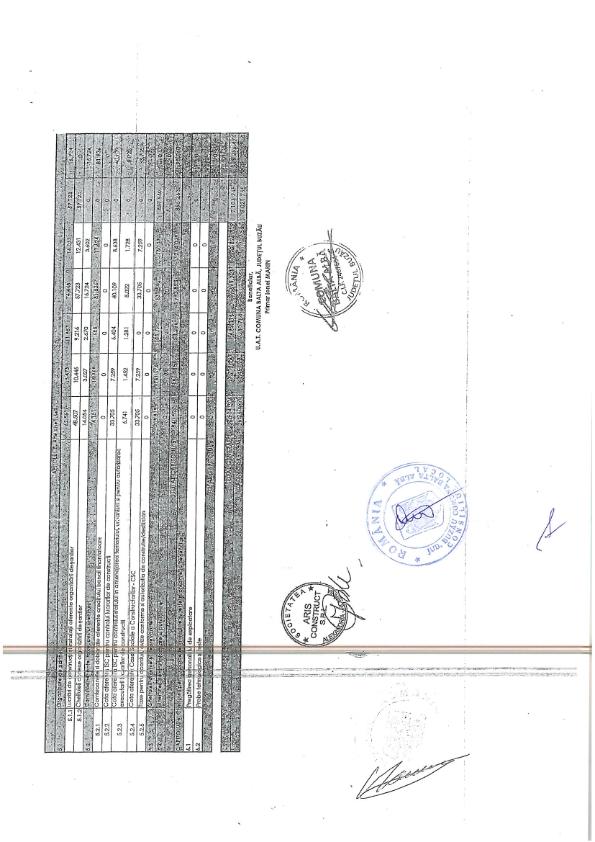 HCL NR 65 013
