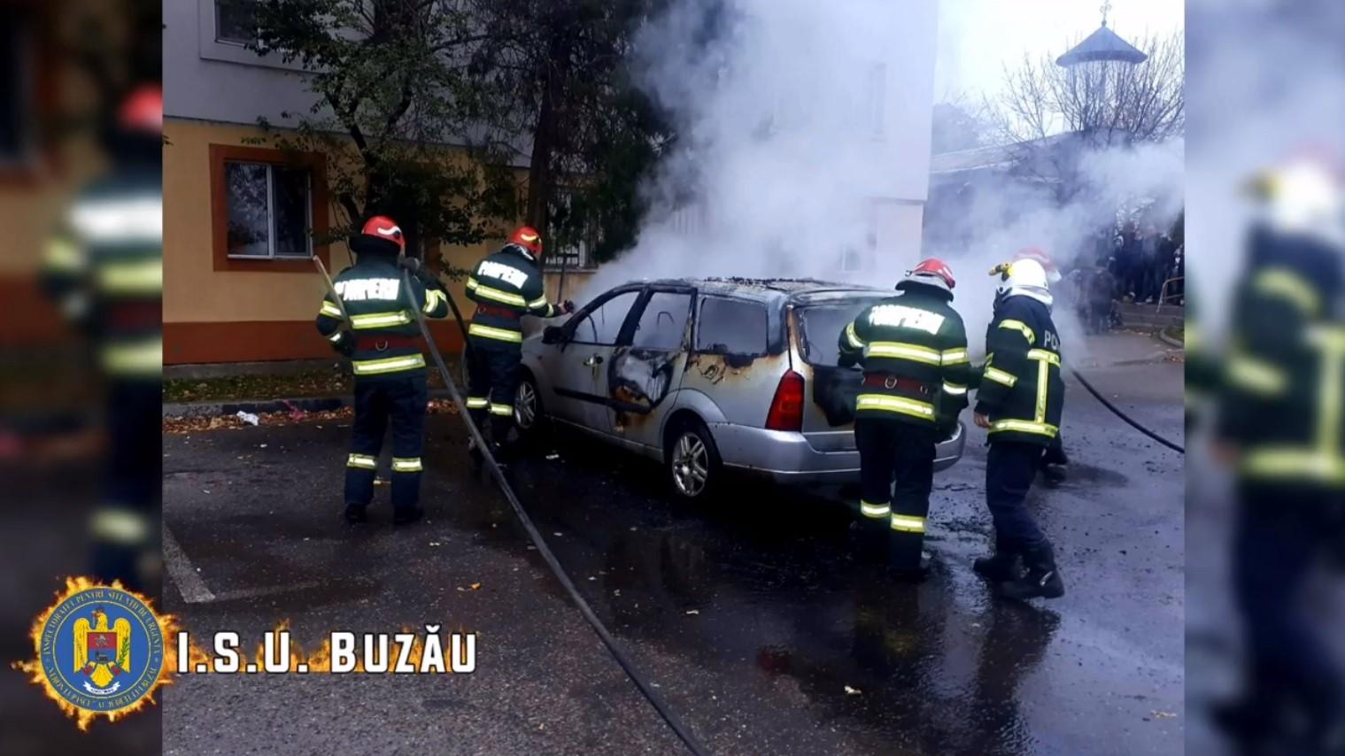 masina arsa 2