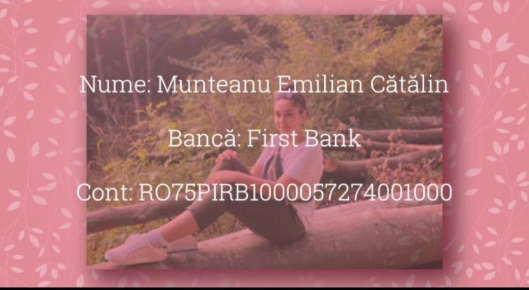 cont bancar 1