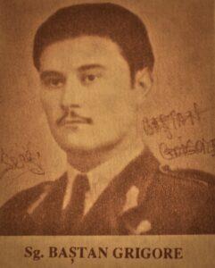 Grigore Bastan 2 826x1030 1