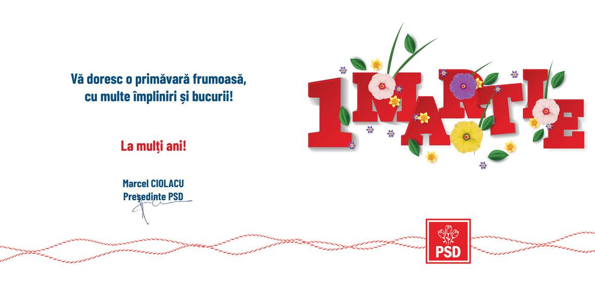 Felicitare 1 Martie 170x170mm 3 mm bleed text scurt unuuuu 01
