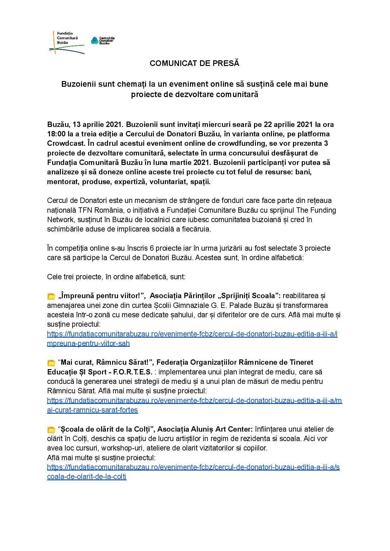 CP proiecte castigatoare 1 page 001