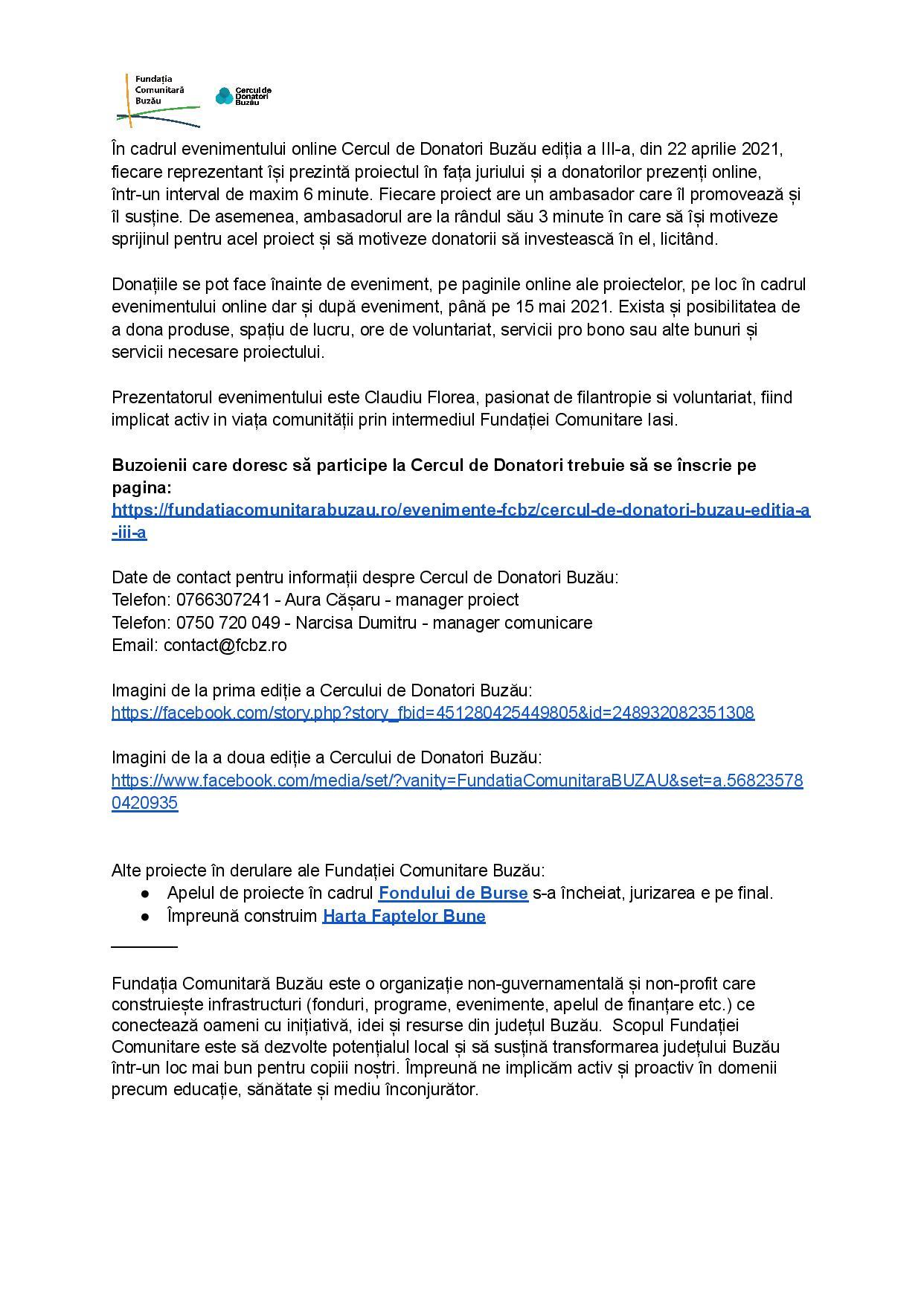 CP proiecte castigatoare 1 page 002