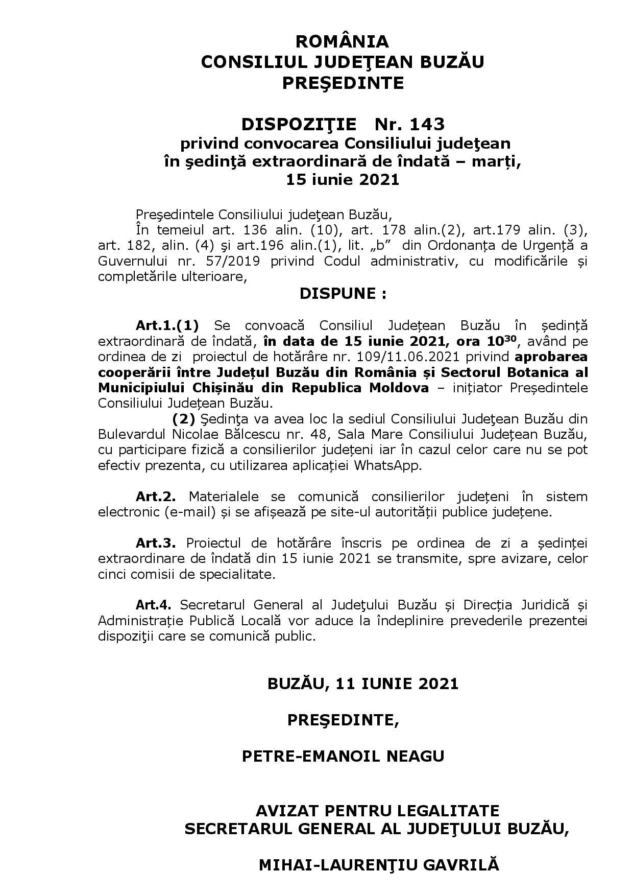Disp. convocare extra DE IND. 15 iunie 2021 page 001