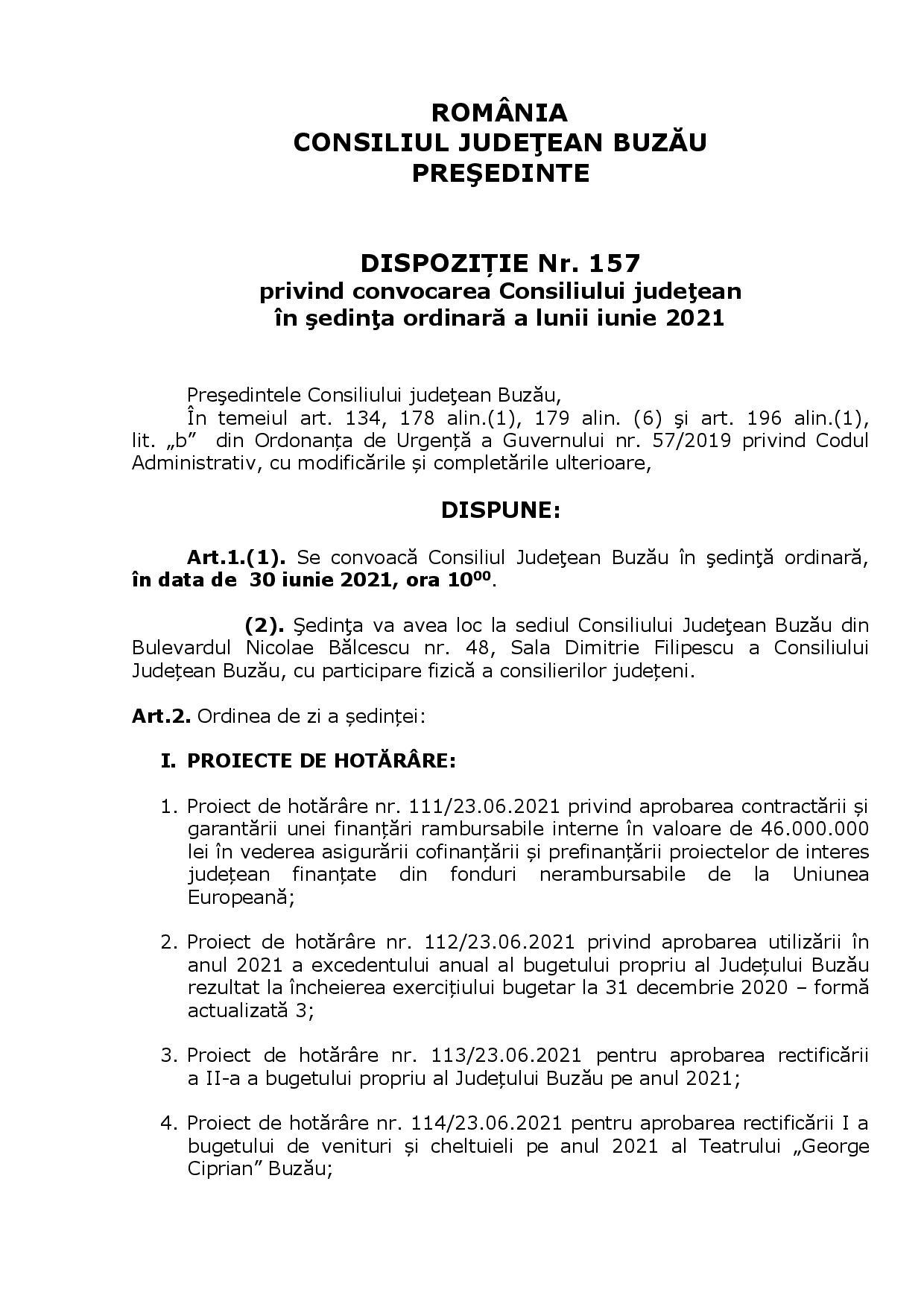 Dispozitie convocare 30 iunie 2021 page 001