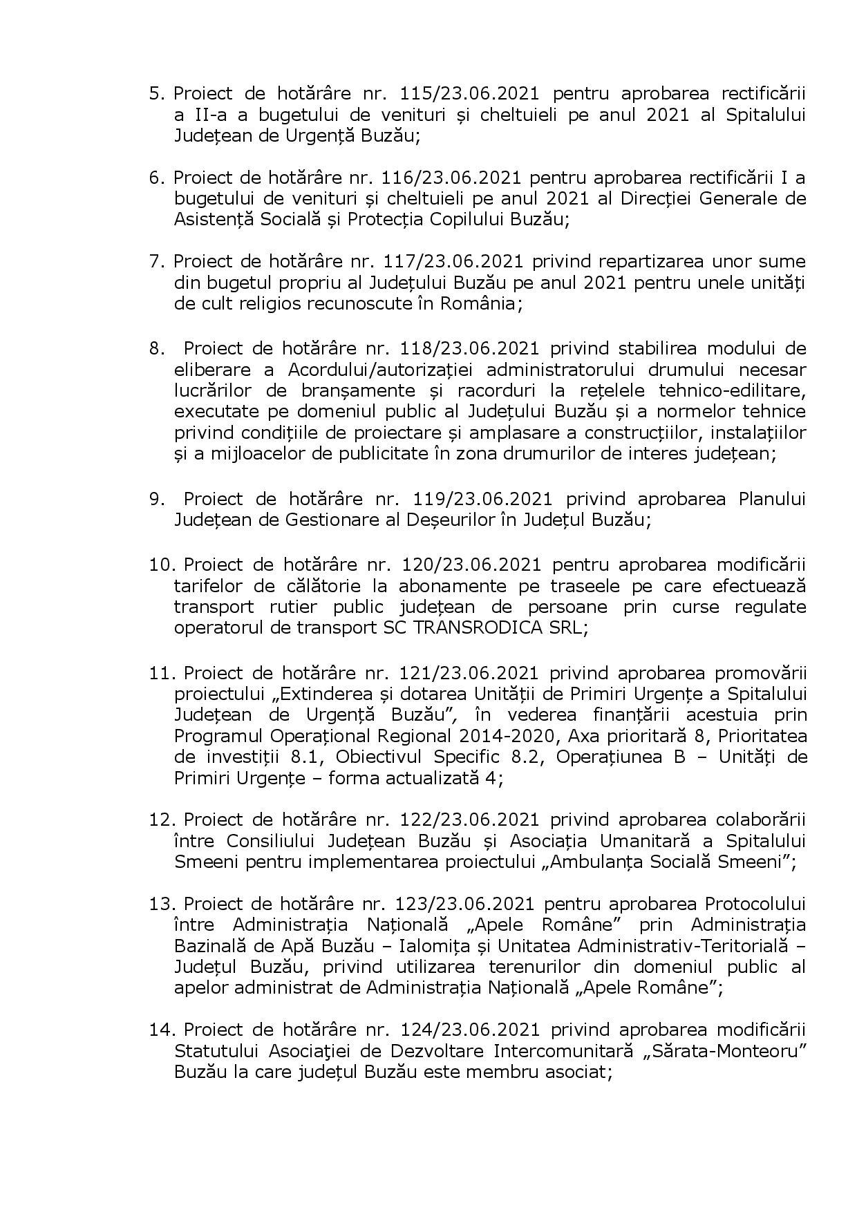 Dispozitie convocare 30 iunie 2021 page 002