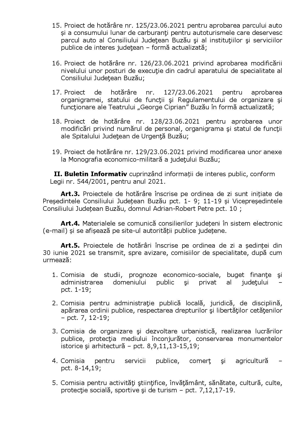 Dispozitie convocare 30 iunie 2021 page 003