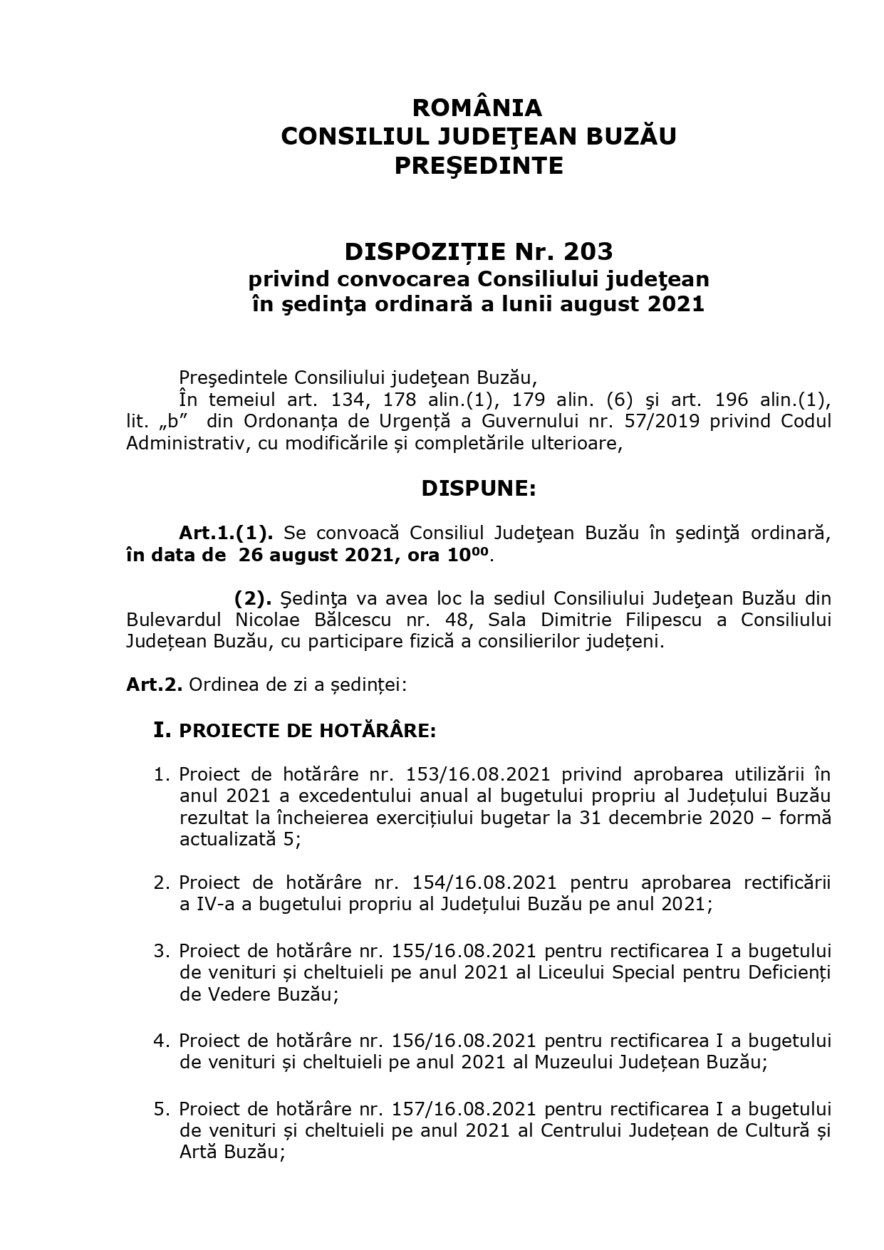 Disp. conv. 26 aug. 2021 page 0001