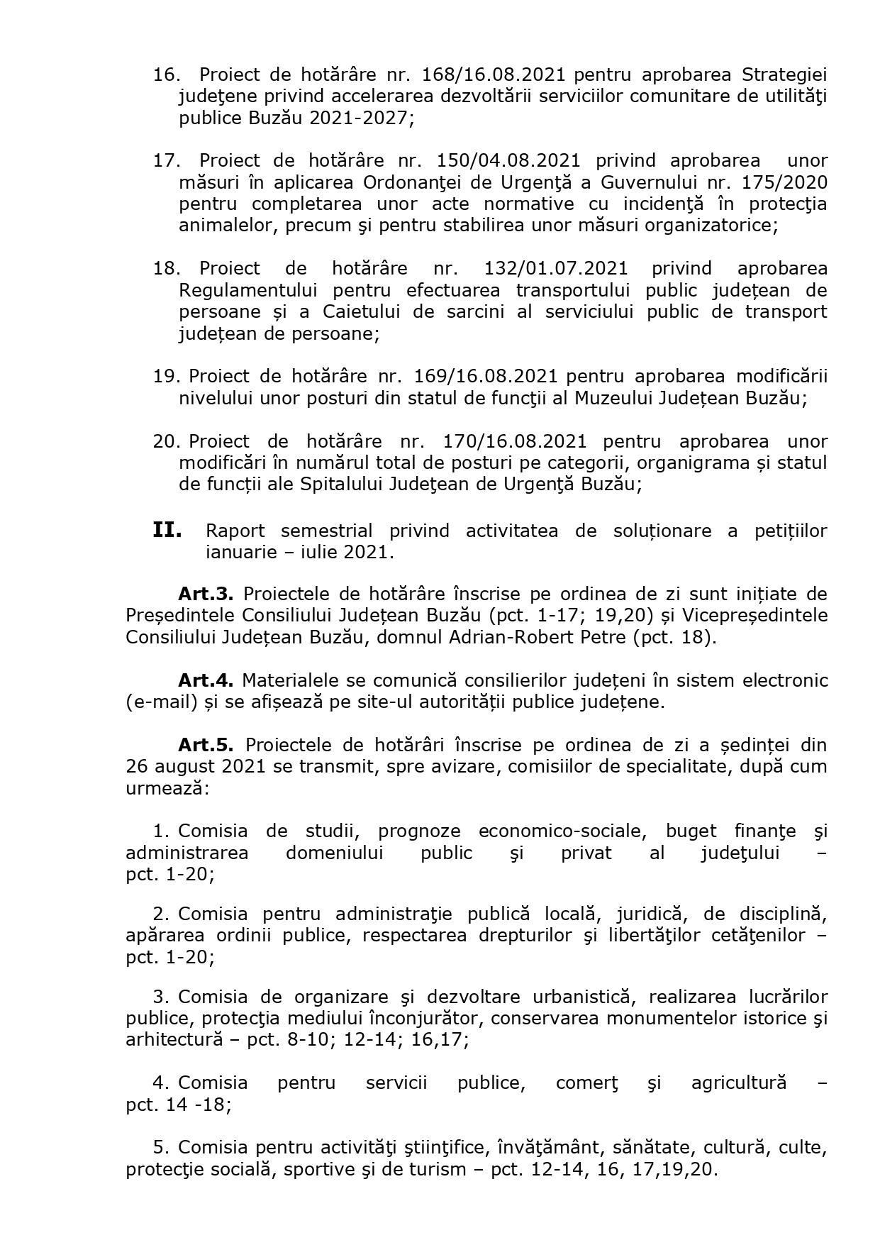 Disp. conv. 26 aug. 2021 page 0003