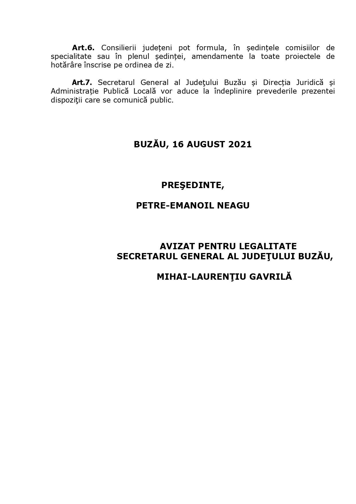 Disp. conv. 26 aug. 2021 page 0004